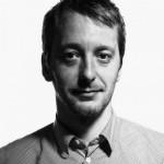 Un designer à découvrir : Sam Baron