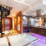 Les tendances pour la maison en 2014