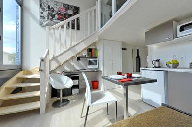décoration-appartement-étudiant