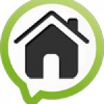 Devis constructeur maison