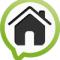 devis-constructeur-maison