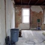 Quels sont les avantages d'investir dans un bien immobilier à rénover?