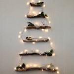 Quelles décorations adopter pour Noël ?