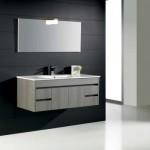 Comment choisir son mobilier de salle de bain ?