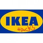 Hacker ses meubles IKEA
