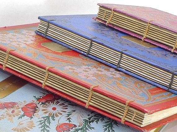 recycler de vieux livres ab m s en livres d or le blog de l 39 habitat et de la d coration. Black Bedroom Furniture Sets. Home Design Ideas