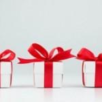 Des idées de cadeaux de Noël