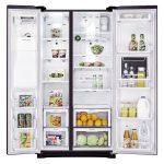 Choisir son réfrigérateur, joindre esthétique et performance