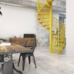 Bien choisir ses meubles de style industriel