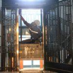 L'importance de la maintenance des ascenseurs dans les immeubles d'habitation