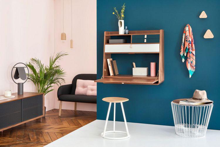 optimiser espace pour chambre etudiant