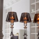 Les 5 tendances 2018 de la décoration d'intérieur