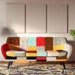 Décoration intérieure et tableaux personnalisés