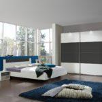 Aménager une chambre à coucher design