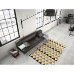 Choisir ses tapis pour décorer son intérieur