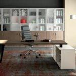 Comment bien choisir son mobilier de bureau professionnel