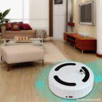 Robot aspirateur laveur : comment bien le choisir ?