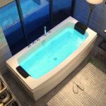 Pourquoi acheter une baignoire balneo ?