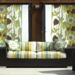 relooker son canap le blog de l 39 habitat et de la d coration. Black Bedroom Furniture Sets. Home Design Ideas