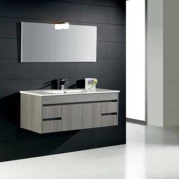 comment choisir son mobilier de salle de bain le blog de l 39 habitat et de la d coration. Black Bedroom Furniture Sets. Home Design Ideas