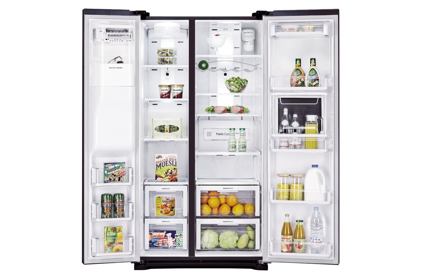 choisir refrigerateur