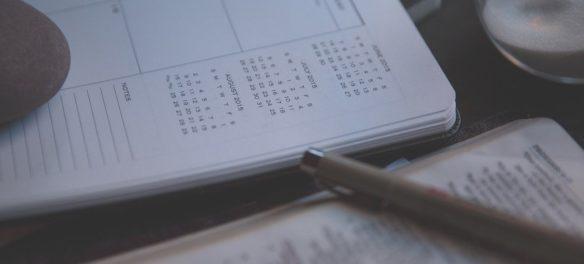 calendrier de la loi pinel 2021